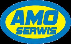 AmoSerwis Logo